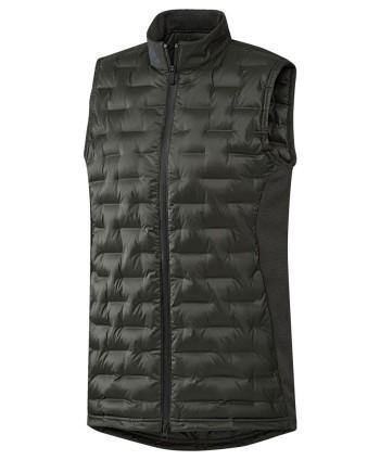 Pánská golfová vesta Adidas Frostguard