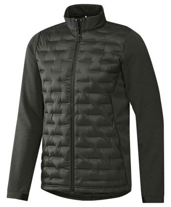 adidas Mens FrostGuard Insulated Jacket