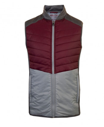 ProQuip Mens Therm Excel Gilet