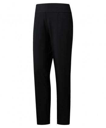 Adidas Ladies Ultimate365 Adistar Cropped Trouser