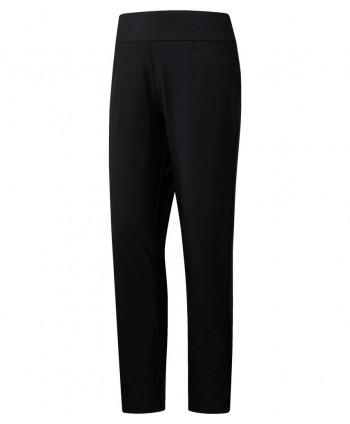 Dámské golfové kalhoty Adidas Adistar