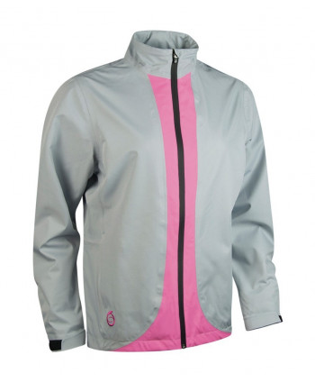 Sunderland Ladies Montana Waterproof Jacket