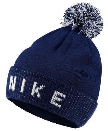 Zimná golfová čiapka Nike Chunky Cable