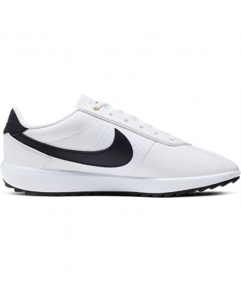 Nike Ladies Cortez G Golf Shoes