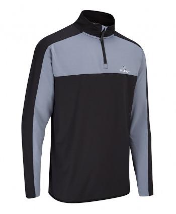 Pánska golfová vesta Stuburt Endurance Sport Padded