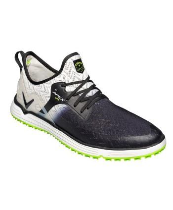 Pánske golfové topánky Callaway Apex Lite