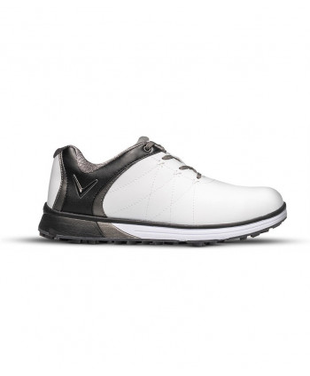 Callaway Ladies Halo Pro Golf Shoes 2019