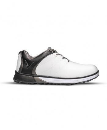 Dámske golfové topánky Callaway Halo Pro