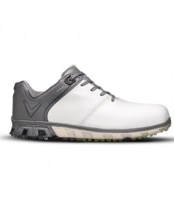Pánske golfové topánky Callaway Apex Pro 2019