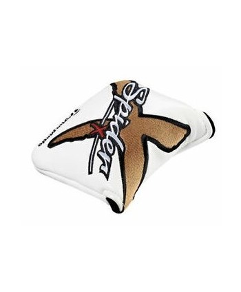 Headcover na patr TaylorMade Spider X