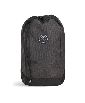 Obal na golfové boty Callaway Clubhouse Collection Drawstring