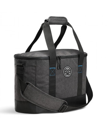 Callaway Clubhouse Mini Cooler Bag