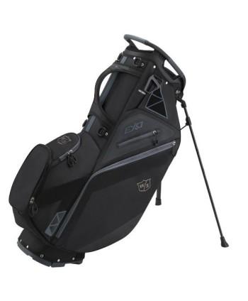 Golfový bag na nošení Wilson Staff EXO 2020
