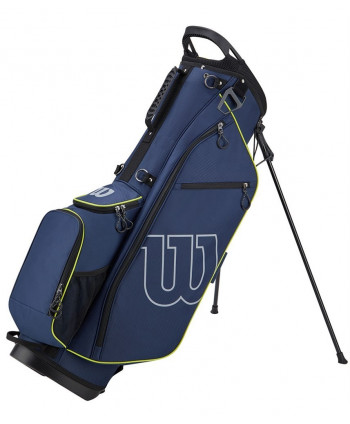 Golfový bag na nošení Wilson ProStaff 2020