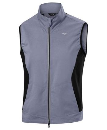Pánská golfová vesta Mizuno Light Weight