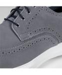 FootJoy Mens Flex LE1 Golf Shoes - Limited Edition