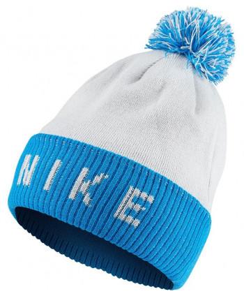 Zimná golfová čiapka Nike Statement Pom