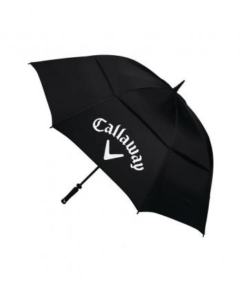 Callaway Classic 64 Inch Double Canopy Umbrella