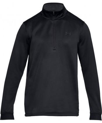 Pánska golfová mikina Under Armour Fleece