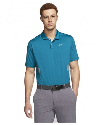 Pánské golfové triko Nike Dri-Fit Vapor 2019