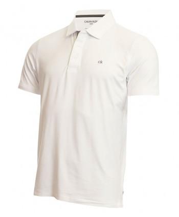 Pánske golfové tričko Calvin Klein Newport