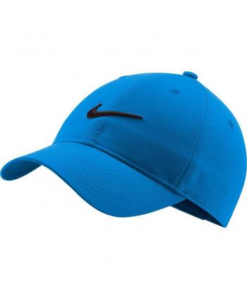 Pánská golfová čepice Nike Legacy91