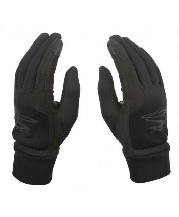 Pánské golfové rukavice Cobra StormGrip Winter (pár)