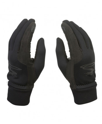 Pánske golfové rukavice Cobra StormGrip Winter