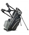 Big Max Dri Lite Hybrid Stand Bag
