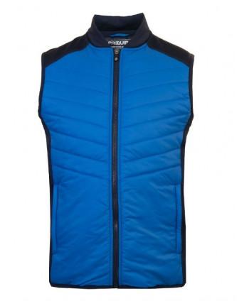 Pánská golfová vesta Proquip Therm Excel