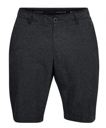 Pánské golfové šortky Under Armour Takeover Vented Tapered Shorts