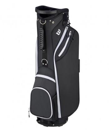 Golfový bag na vozík Wilson