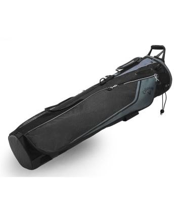 Tréningový golfový bag Callaway Hyper-Lite 1