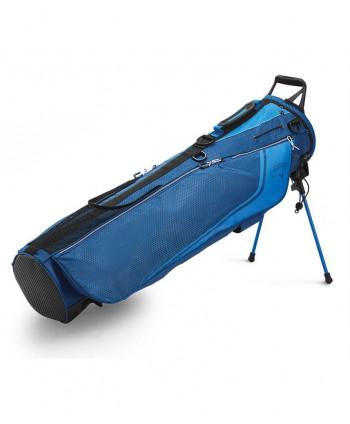 Tréninkový golfový bag Callaway 2020 (dvojitý popruh přes rameno)