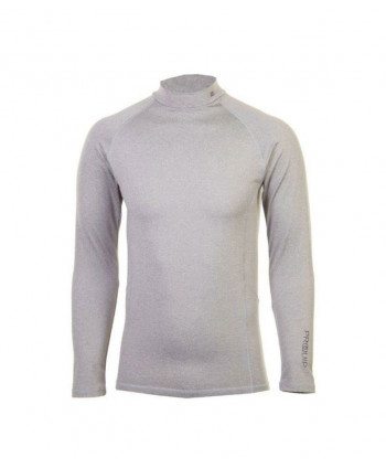 Proquip Mens Sirocco Base Layer Top