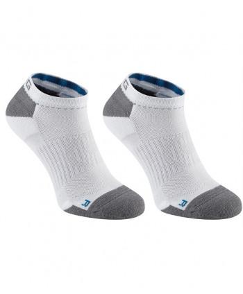 Pánské golfové ponožky Ping Sensorcool (2 páry)