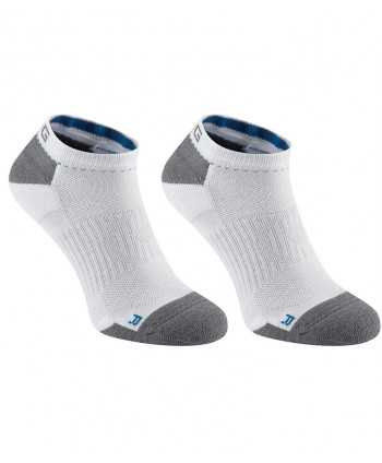 Ping Collection Mitchell Socks