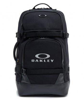 Cestovní batoh Oakley Enduro Print 2.0 (20L)