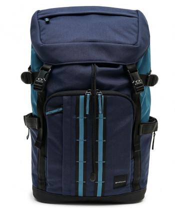 Batoh Oakley Utility Organising Backpack