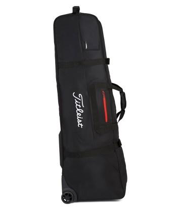 Cestovný bag Titleist Players Collection na kolieskach
