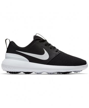 Dámske golfové topánky Nike Roshe G 2019