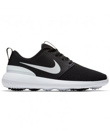 Nike Ladies Roshe G Golf Shoes