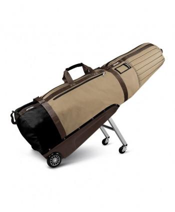 Cestovní bag Sun Mountain ClubGlider Meridian