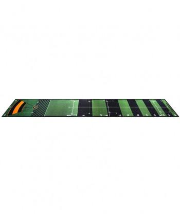 Puttovací koberec Welling-Putt Mat