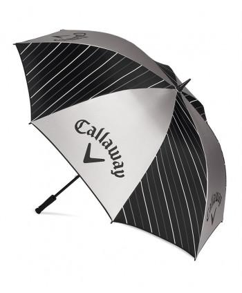 Golfový deštník Callaway Ultra Violet
