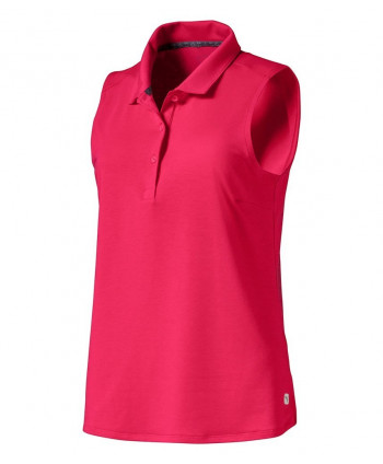 Dámske tričko bez rukávov Puma Flow
