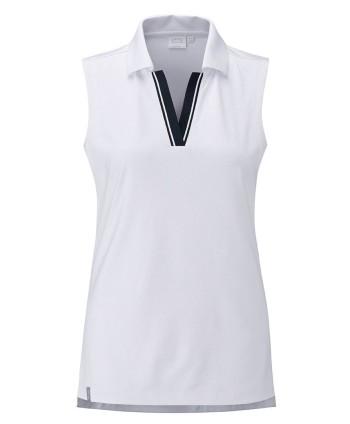 Pánske golfové tričko Ping Collection Miles 2018