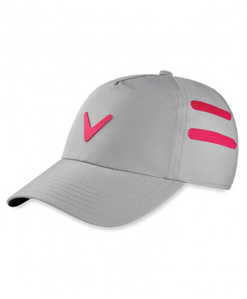 Callaway Ladies Opti Vent Adjustable Cap