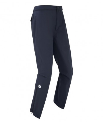 FootJoy Mens DryJoys Tour LTS Rain Trouser