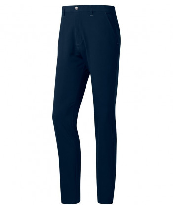 adidas Mens Ultimate 365 Tapered Trouser